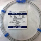 EndoBest PTFE coated Guidewires
