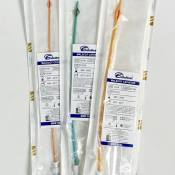 Malecot catheters OEM supplier manufacturer exporter from Delhi India