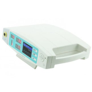 table top pulse oximeter online in india