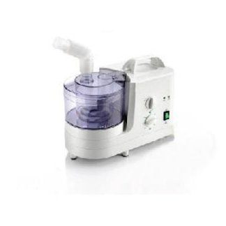Ultrasonic Nebulizer online in India