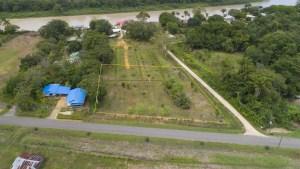 Misgunstweg 94 - Groningen - Suriname - Surgoed Makelaardij NV