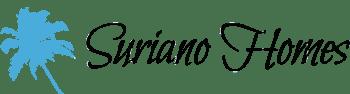 suriano-homes-logo-350w