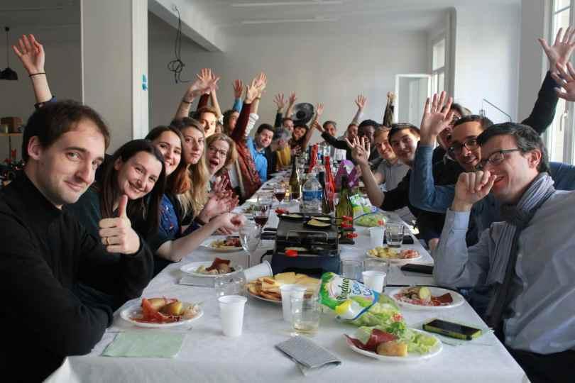 suricats-groupe-raclette