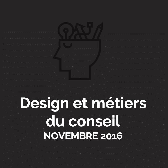 meetup-design
