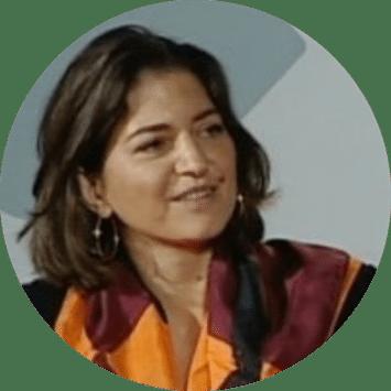 Nathalie-Mesny