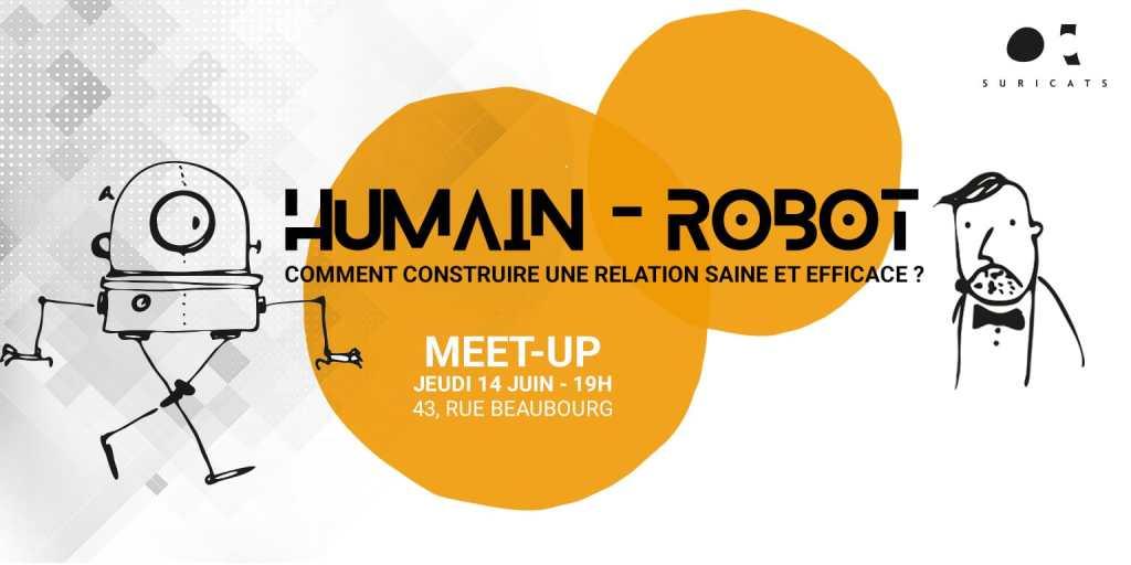 meetup-IA-robot