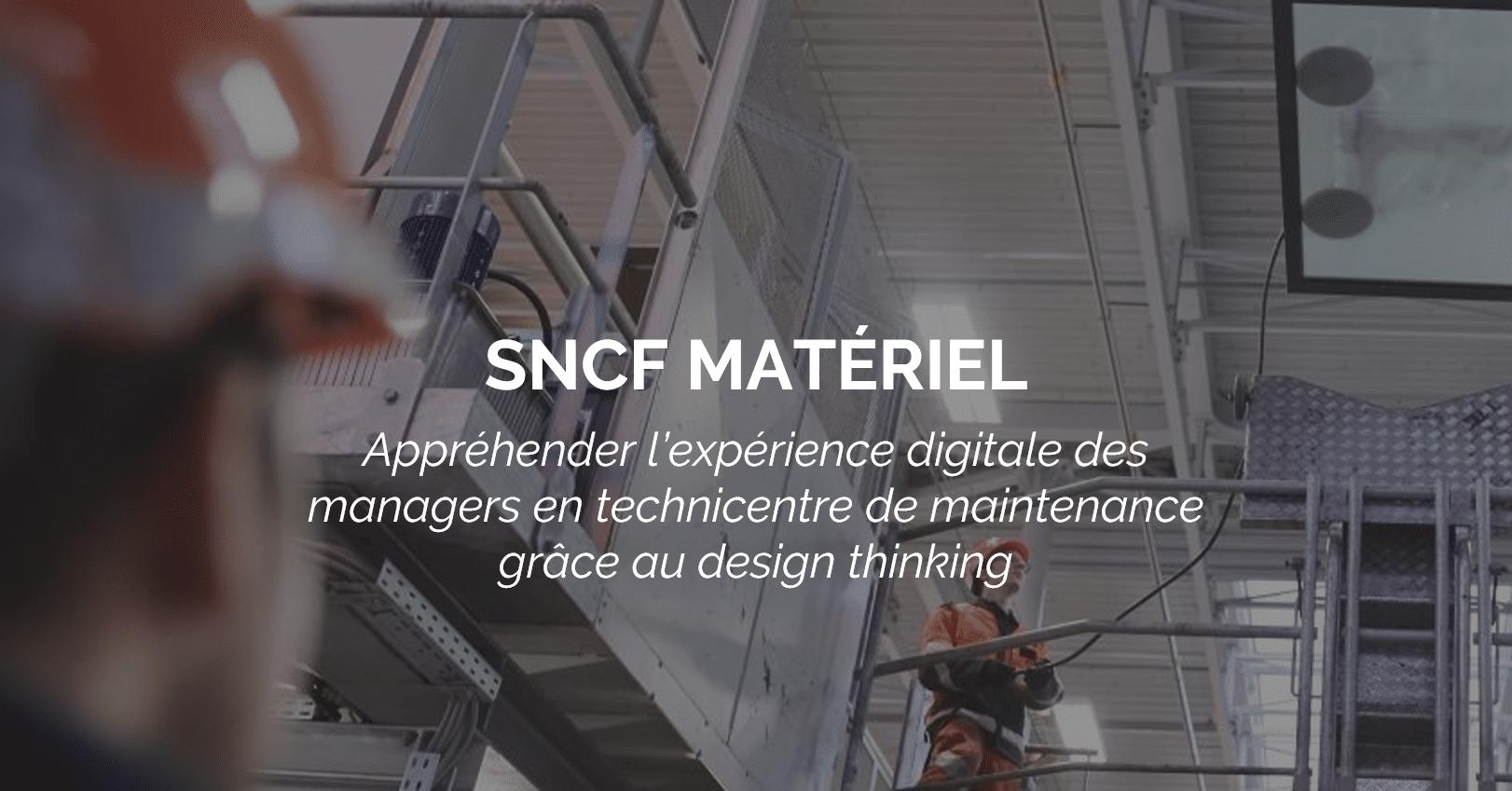SNCF-Matériel-Design-Thinking