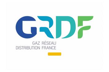 grdf-logo