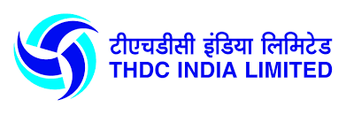 THDC India Limited Recruitment 2021 Apply Online For 65 Junior Engineer Trainee Vacancies
