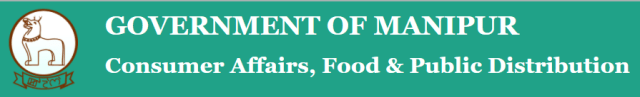 Manipur Consumer Affairs, Food & Public Distribution Department Recruitment March 2021 for Various Posts | Apply Now