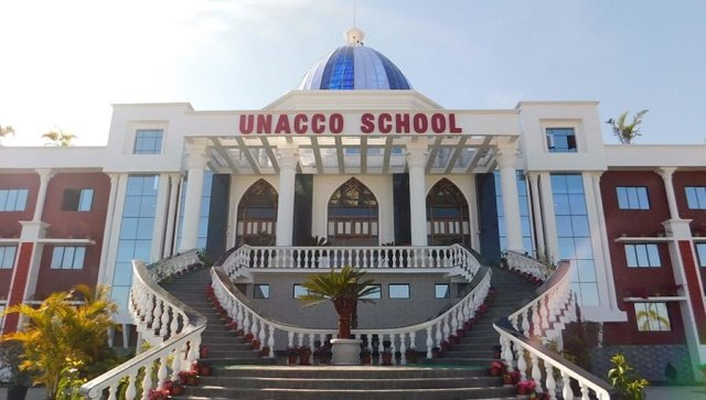 UNACCO School Imphal Recruitment Notice March 2021 for 111 posts | Apply Now