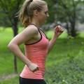 運動を習慣化しよう