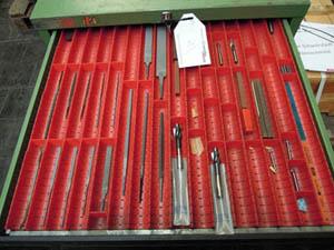 armoire d atelier armoire