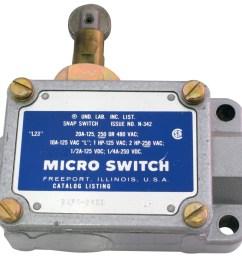 swm switch [ 1000 x 853 Pixel ]