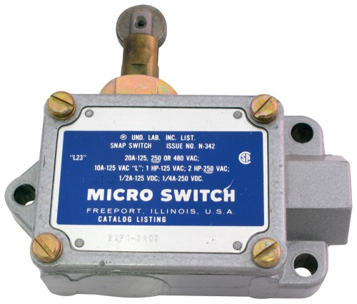 small resolution of swm switch