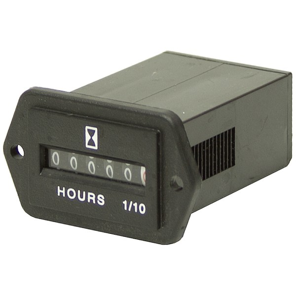 20+ Sendec Hour Meter Pictures and Ideas on STEM Education
