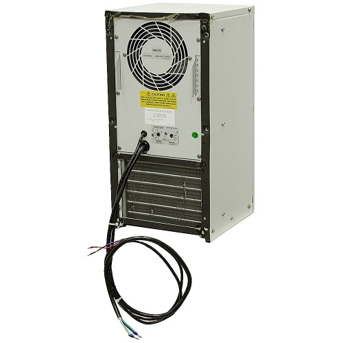 small resolution of 230 volt ac mclean air conditioner heater for electrical enclosures alternate 1