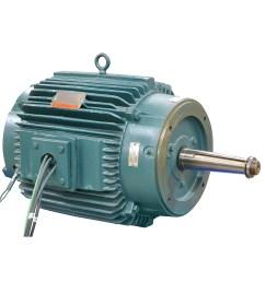 3ph sterling electric motor zoom [ 1000 x 1000 Pixel ]