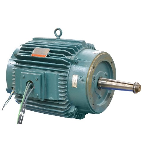 small resolution of  3ph sterling electric motor zoom