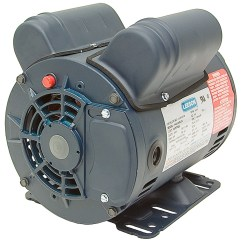 Ge Dc Motor Wiring Diagram Double Bond Electron Dot Smith Jones Electric Motors Ac ~ Elsavadorla