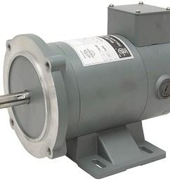 12 volt dc 1800 rpm motor 56c zoom [ 1000 x 906 Pixel ]