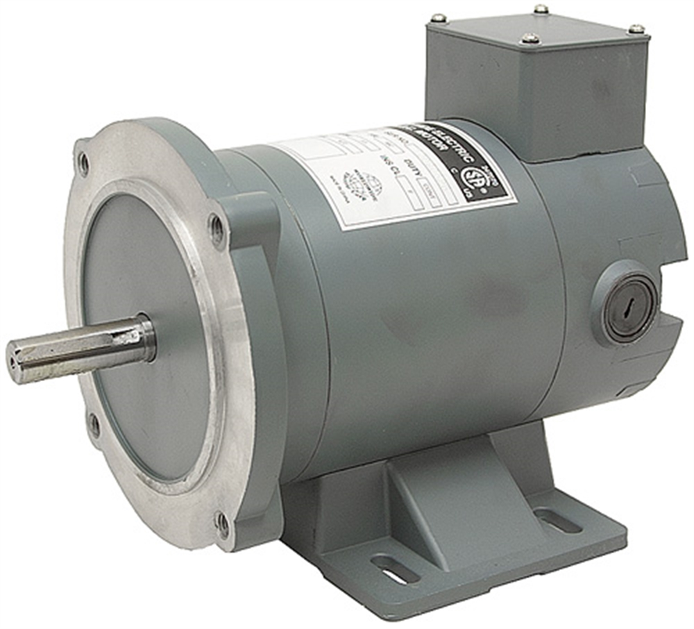 hight resolution of  12 volt dc 1800 rpm motor 56c zoom