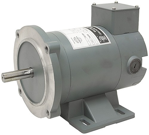 small resolution of  12 volt dc 1800 rpm motor 56c zoom