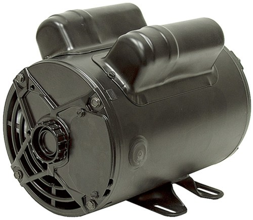 small resolution of 2 hp 115 230 3450 rpm marathon air compressor motor alternate 1