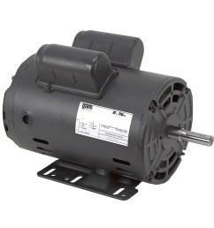 air compressor motor zoom [ 1000 x 1000 Pixel ]