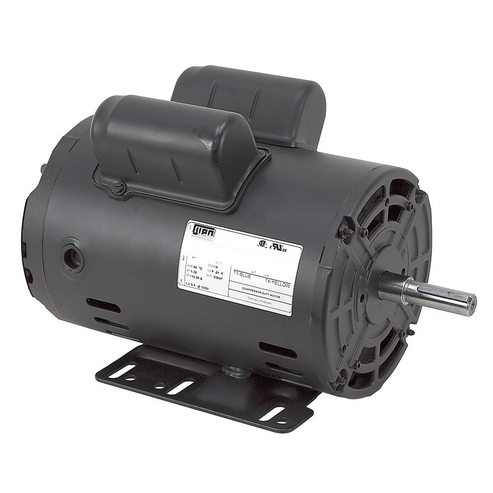 medium resolution of  air compressor motor zoom