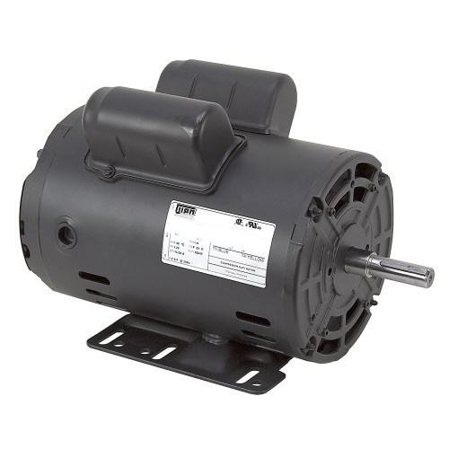 small resolution of  air compressor motor zoom