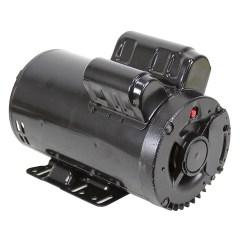 Doerr Electric Motor Lr24684 Wiring Diagram Sony Xplod Cdx Gt250mp Lr22132 240v Library Parts Emerson