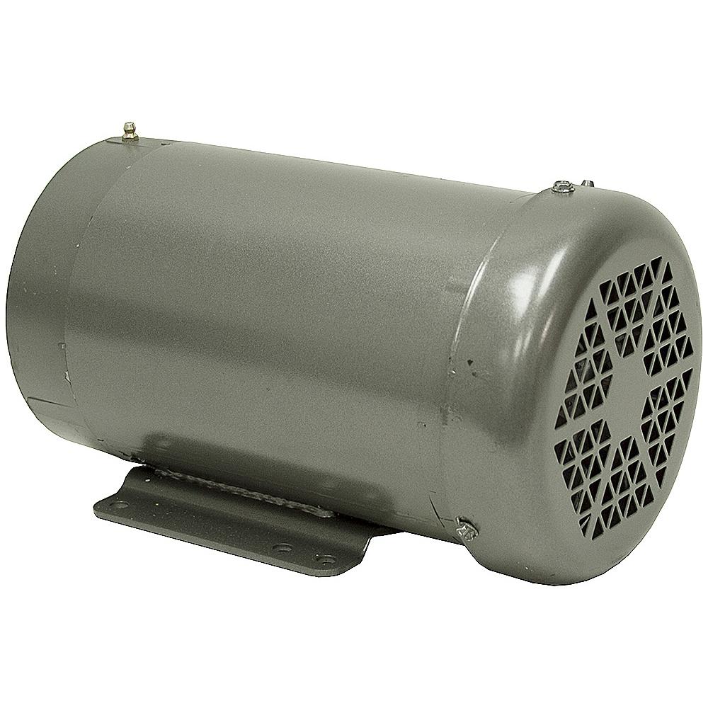 220 volt air conditioner wiring diagram protist bacteria virus venn 5 hp baldor motor capacitor single phase ~ elsavadorla