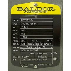 Baldor 5hp Single Phase Motor Wiring Diagram Honda Ct90 Diagrams 10 Hp 230 Volt Toyskids Co 5 S Impremedia Net 220 Reversing