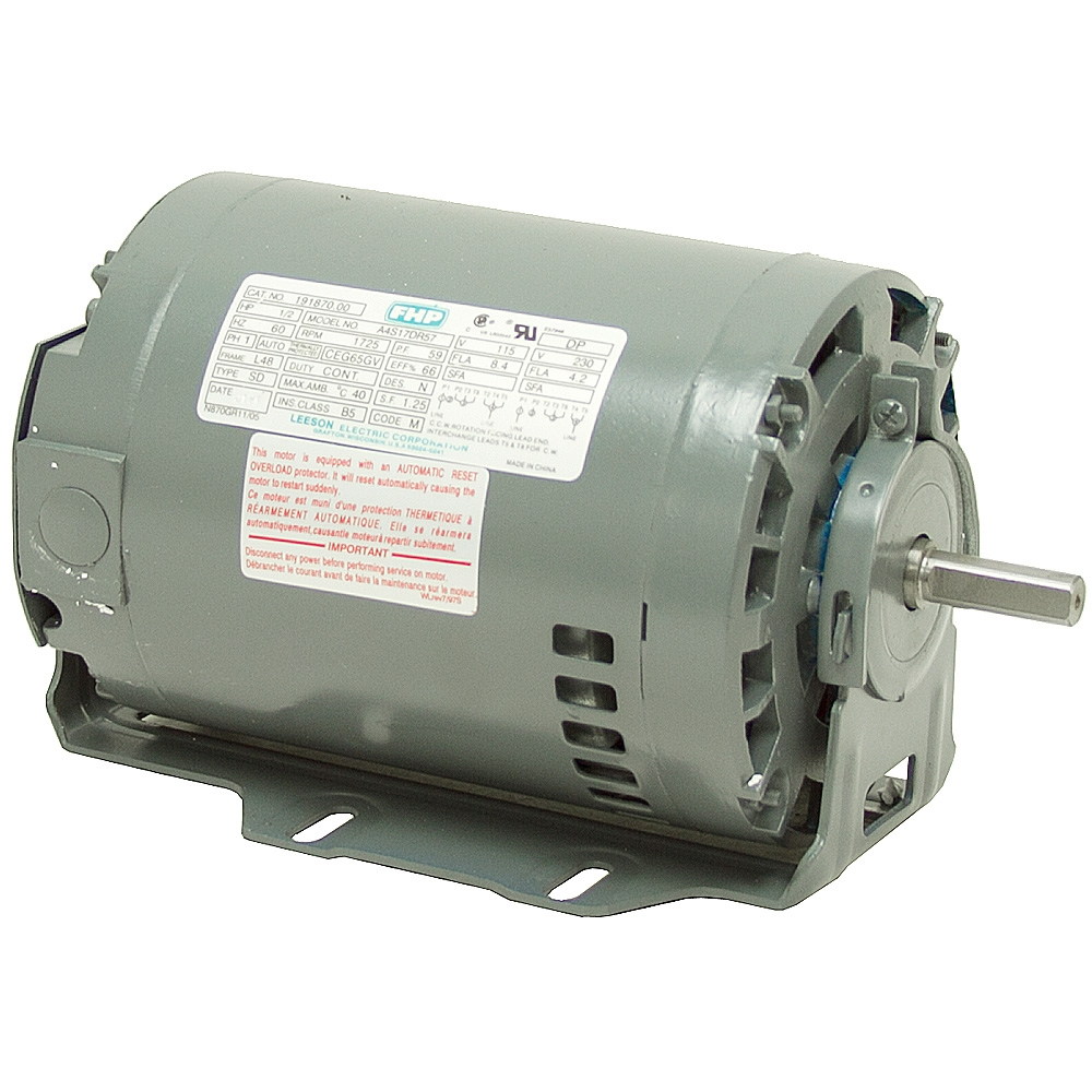 hight resolution of  frame fan motor zoom