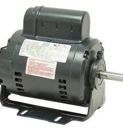 115 volt ac instant reversing motor res base zoom [ 1000 x 1000 Pixel ]