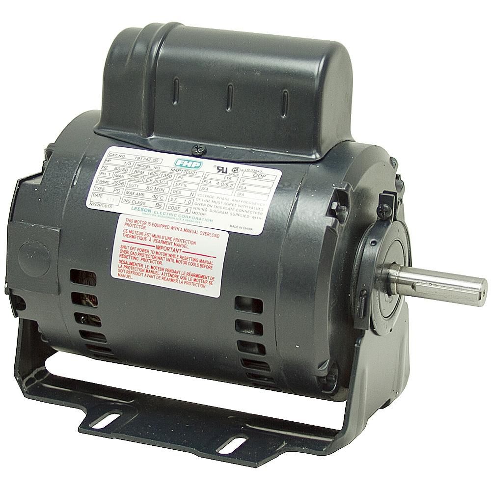 medium resolution of  115 volt ac instant reversing motor res base zoom