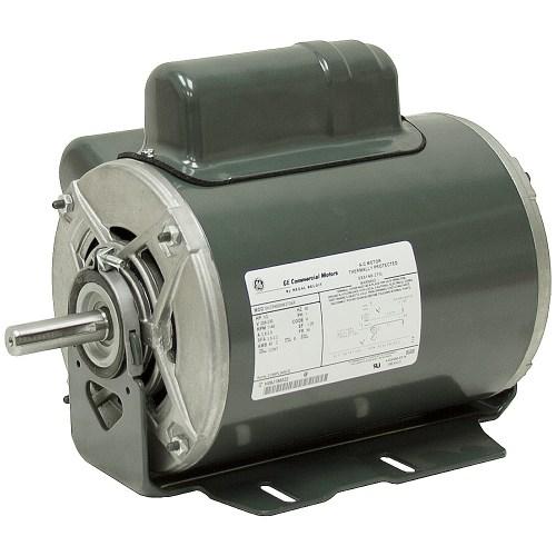 small resolution of ge motor wiring diagram ge stove wiring diagram ge image wiringge ac motor wiring diagrams wiring