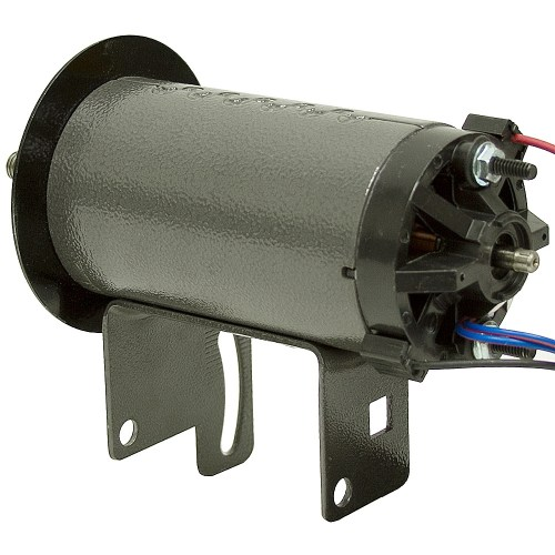 small resolution of 1 hp icon health and fitness treadmill motor f 174504 alternate 1