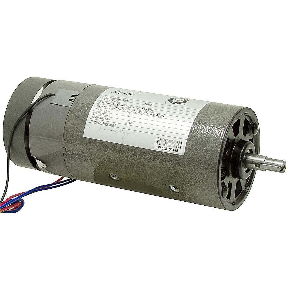 hight resolution of 4 25 hp leili treadmill motor l 315219 alternate 1