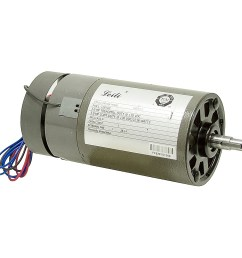 3 hp leili treadmill motor l 318100 alternate 1 [ 1000 x 1000 Pixel ]
