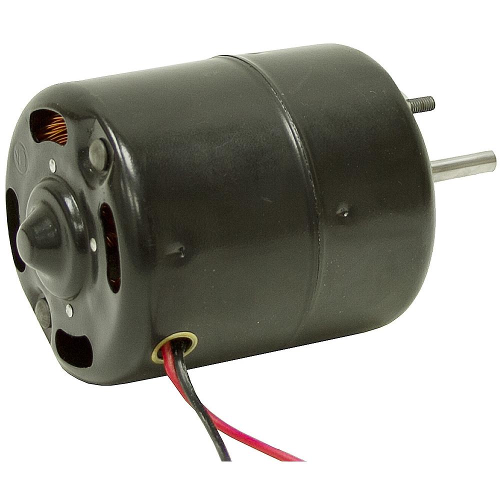 65008500 RPM 12 Volt DC Fan Motor Wilson 7933FB12V9132