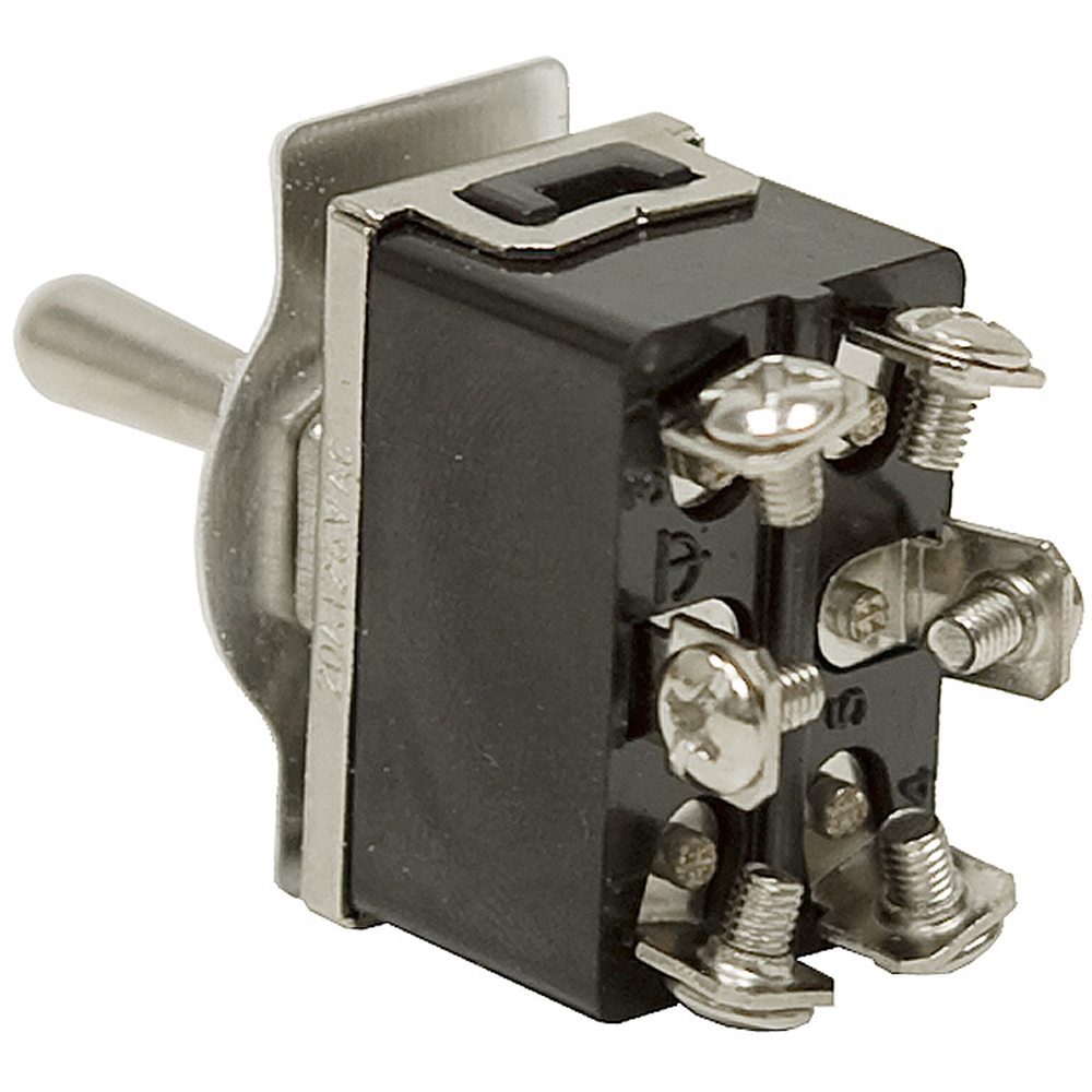 hight resolution of dpdt co 20 amp momentary toggle switch alternate 1