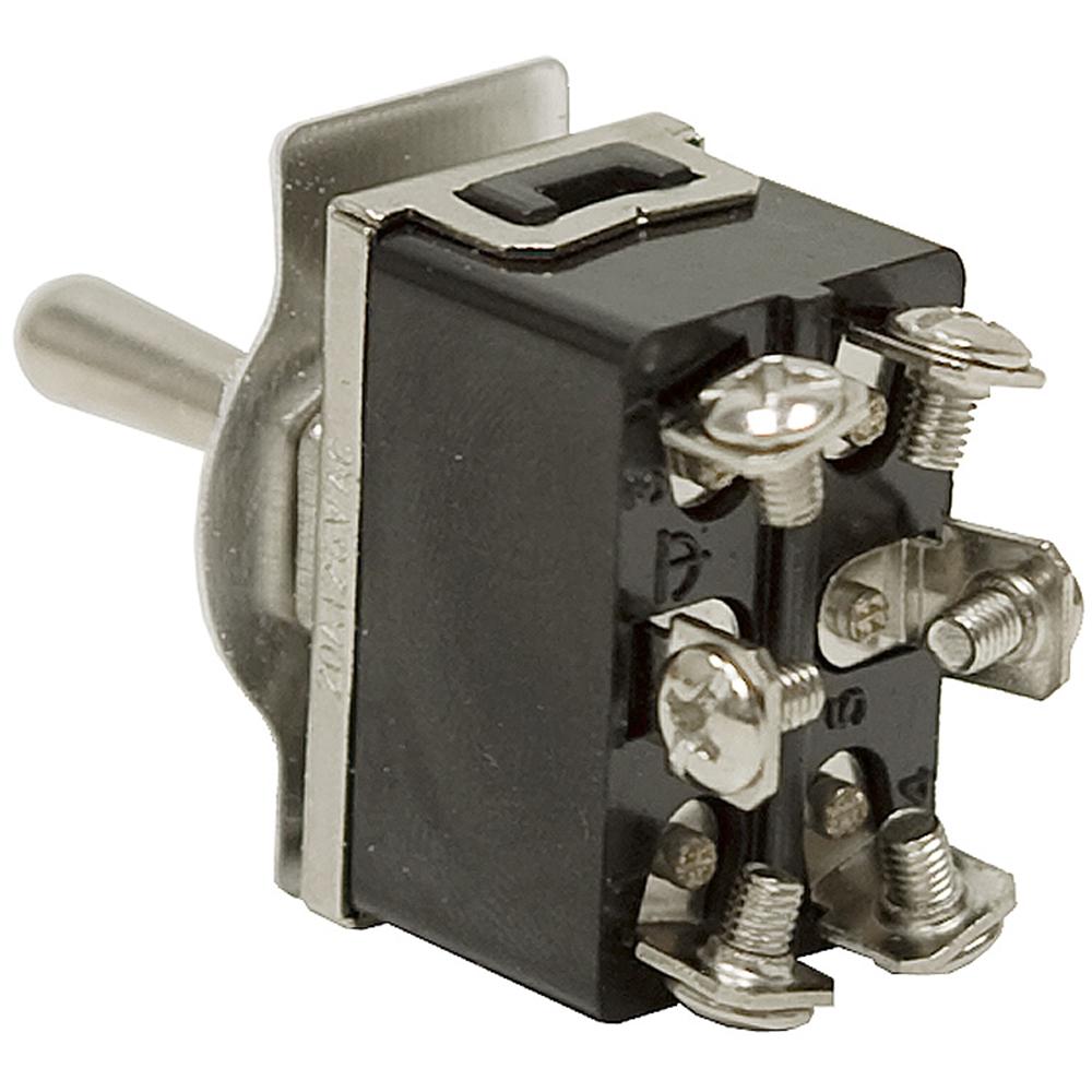 hight resolution of 12v illuminated rocker switch wiring wiring illuminated rocker switch illuminated rocker switch wiring illuminated rocker switch