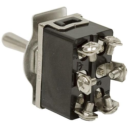small resolution of 12v illuminated rocker switch wiring wiring illuminated rocker switch illuminated rocker switch wiring illuminated rocker switch