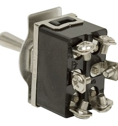 dpdt co 20 amp momentary maintained toggle switch alternate 1 [ 1000 x 1000 Pixel ]