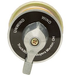 12 volt dc 50 amp rotary momentary switch alternate 2 [ 1000 x 1000 Pixel ]