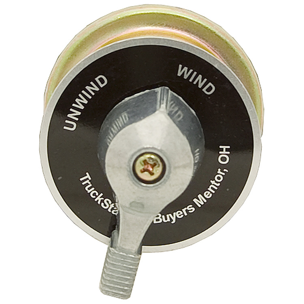 hight resolution of 12 volt dc 50 amp rotary momentary switch alternate 2