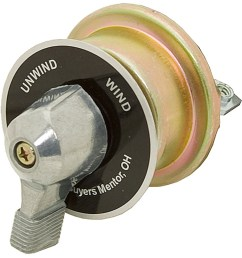 12 volt dc 50 amp rotary momentary switch zoom [ 1000 x 1000 Pixel ]