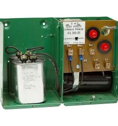 flotec submersible pump wiring diagram flotec motor wiring flotec pumps home depot flotec water pump wiring [ 1000 x 1000 Pixel ]